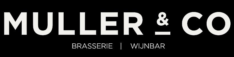 Muller & Co.